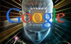 With Home and Allo, Google Doubles Down on Artificial Intelligence