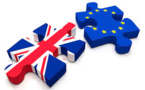 Vote for Brexit will Bring risk of Year-Long Recession says UK Finance Ministry Report