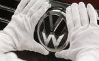Investment in tech innovation and a personal apologise: Volkswagen attemps to wash 'Dieselgate' away