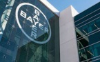 ECB Rules Show Bayer can get Financing from the Central Bank for Monsanto Bid