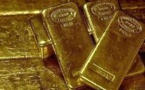 Amidst a Worsening Economy, Venezuela is Forced to Sell Gold