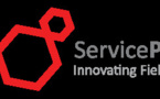 Kambia Joins ServicePower's Nexus FS Circle