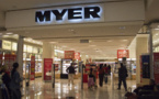 Myer and Ebay launched a VR store