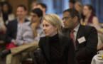 Forbes: Theranos CEO is not a billionaire