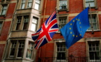 What banks will do if Brexit gets real