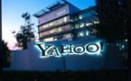 Yahoo is selling patents for $ 1 billion