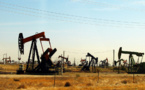 60 thousand people are laid off in Angola thanks to oil prices