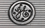 GE changes the personnel management system