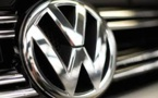 VW Diesel Emissions Settlement Deadline Extended by US Judge