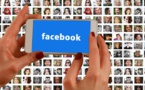 Facebook Collects Users' Information For Corporate Research Purpose