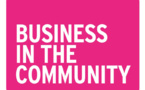 Mackenzie To Assume Business In The Community's Chief Executive Post