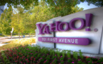Yahoo! doubled expenses and reduced income in the first half of 2016
