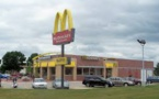 $400 Million hoped to be Raised by McDonald's by Selling Malaysia, Singapore Business