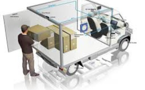 Call For Improvement In Cold Chain Systems In Asia-Pacific Given For Improving Industry Output