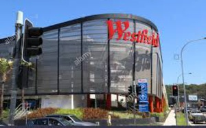 Australia's Westfield's Acquisition For $15.7 Billion To Be The Largest For The Country