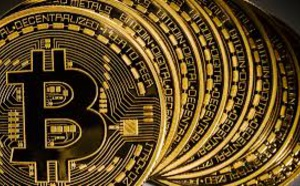 Bitcoin May Attain Calm And End Volatility – Making It Boring For Some