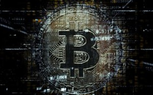 'Big Institutional Investors' Could Be Drawn To The Debut Of The 2nd 'Bitcoin Futures'