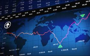 The Global Financial World To Be Impacted By New Regulations Of EU Implementable From January