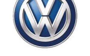 All New Jetta Raising Hopes Of Scandal Ridden Volkswagen To Stage A Comeback In The U.S.