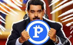 Economists Express Doubt About Success Of Venezuela's Launch Of Oil Backed Cryptocurrency