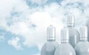 Chinese Companies Aim To Be The Largest Supplier Globally In Specialty Gases