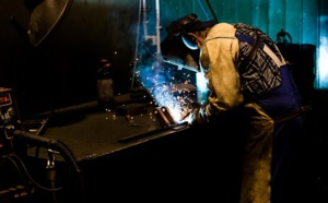 Expectations Get Mired As Data Reveal Weak Industrial Output In Comparison To Expectations