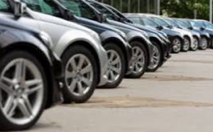 Some Rules In Foreign Ownership Manufacturing In Auto Sector Relaxed By China