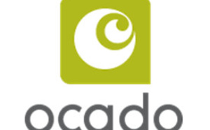 Ocado's Tech Deal With Kroger Results In 50% Increase In Its Shares