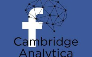 Facebook Debacle Forces Cambridge Analytica To Files For Bankruptcy In U.S.