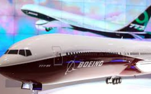 Autonomous Flying Aimed By Boeing, Creates New Internal Division