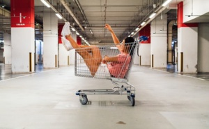 Walmart & Microsoft In A Strategic Partnership