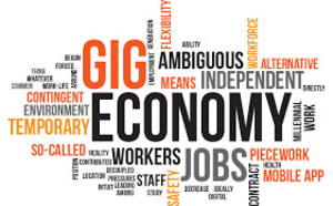 Customer Service Agents Getting Attracted To Gig Economy: Study Report
