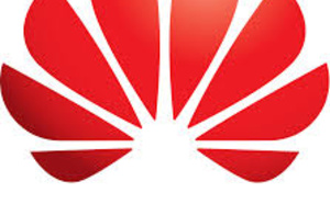 """New Telecom Networks Risks Exposed By Huawei """"Shortcomings"""", Says Britain"""