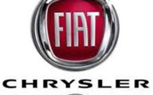Ailing Sergio Marchionne Replaced By Mike Manler As CEO At Fiat Chrysler