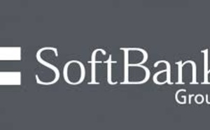 SoftBank To Focus On Development Of Firms It Invested In, In The Middle East