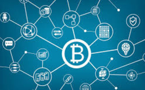 Renewable Energy Trading Being Helped By Blockchain Tech In Singapore