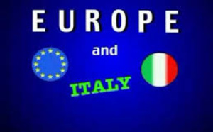 Standoff between Italy and EU continues – but there is only one player that matters