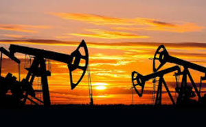 An Impending Oil Supply Shortage In 2020s Predicted By Goldman Sachs