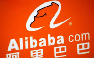 Record Single's Day Sale Revenue Of $31 Billion Notched By Alibaba