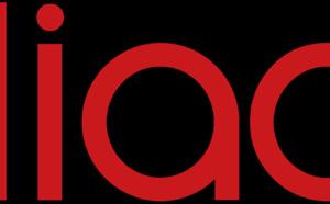 Illiad Bets On Netflix & Alexa to Revive 'Declining Sales'