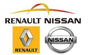 New Renault Chief To Meet Nissan Chief As Alliance Remains Under Strain