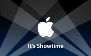 Apple Launches Video Streaming Challenging Netflix And Amazon