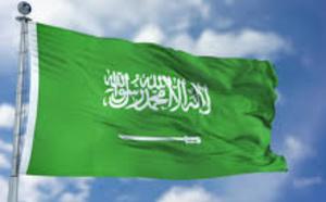 Saudi Arabia Sees Return Of Global Executives, After Its Boycott Following Journo Murder