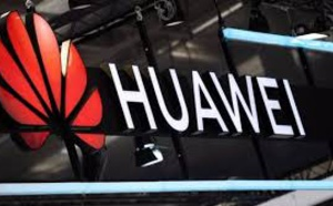 Idea Of Stopping Extradition Of Huawei CFO To United States Rejected By Canada