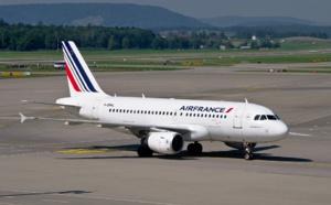 France announces new tax for air fares