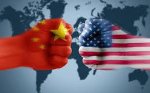 Trade Discussed Over Phone Between US-China Officials, Could Lead To In-Person Talks