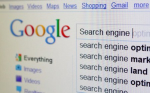Analysts: Google Search is losing clicks
