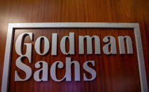 Goldman Sachs Will Not Accept Firms For Listing Without A Female On Its Board