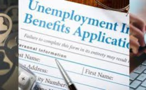 Economists Expect New Record For US Weekly Jobless Unemployment Claims