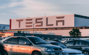 Tesla Supplies Free Ventilators For Immediate Patients And Not For Storing
